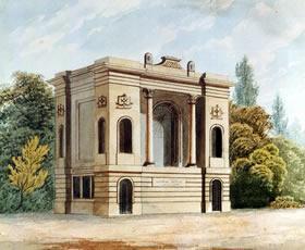 Lodge-1823.jpg